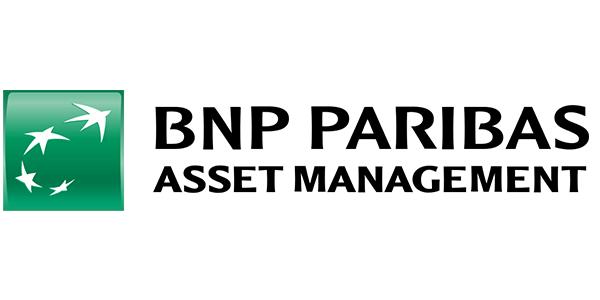 BNP Paribas AM