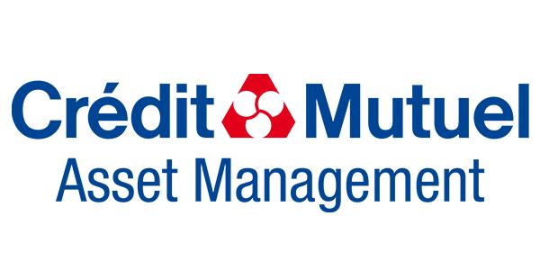 Crédit Mutuel Asset Management