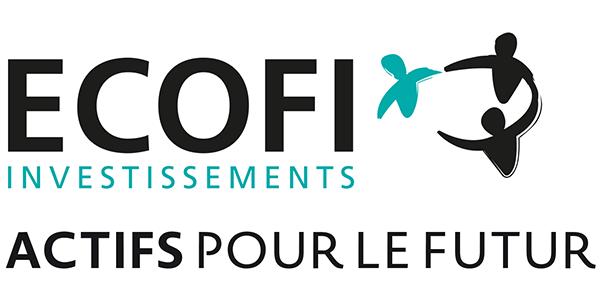 Ecofi Investissements