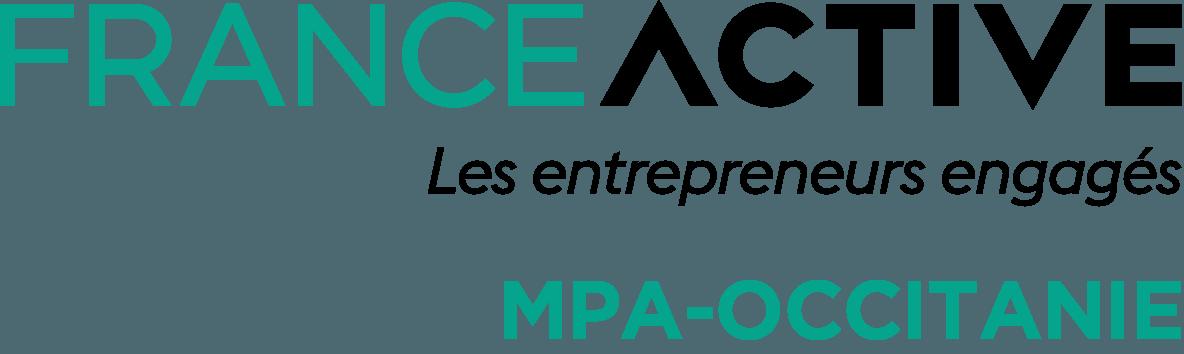 France Active MPA-Occitanie - France Active