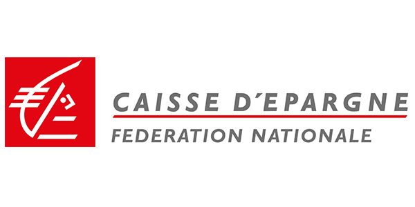 Fédération nationale des Caisses d'Epargne