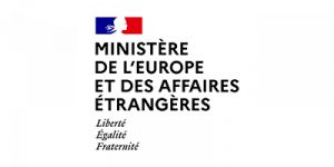 Logo Ministere Europe Aff Etrangere 400x200