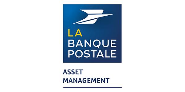 La Banque Postale Asset Management