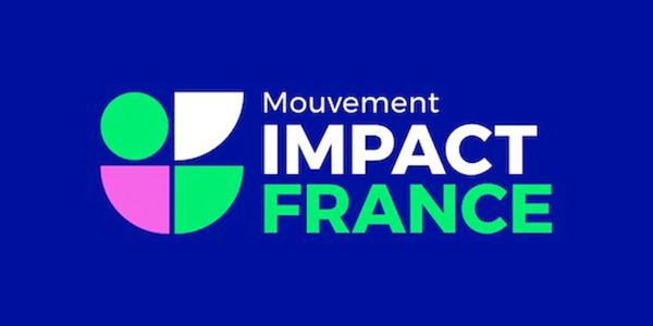 Impact France