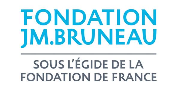 Fondation JM.Bruneau