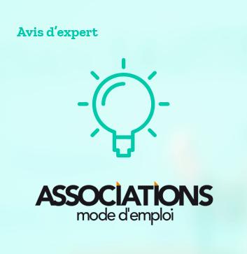 France Active, le soutien en 5 pactes