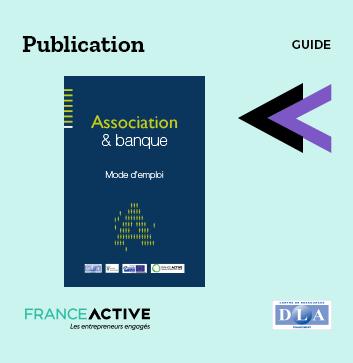 Association & Banque