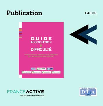 Guide Association et Difficulté
