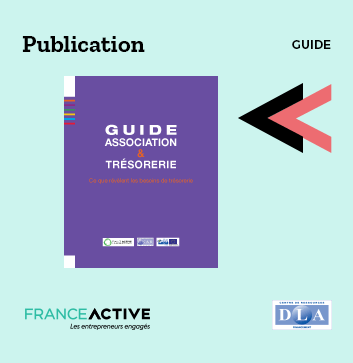 Guide Association & Trésorerie